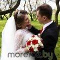 купить букет невесты в минске