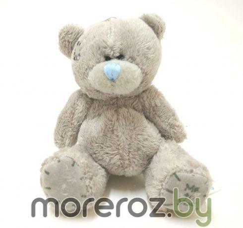 Мишка Тедди (брелок) 12 см
