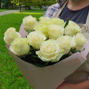 """Розы """"Мондиаль"""""""