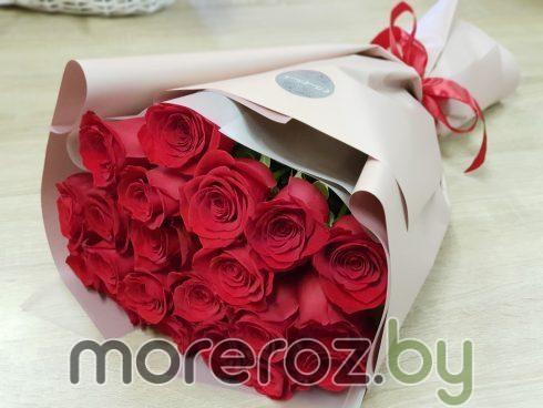 21 роза Фридом