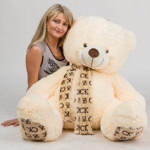 Купить Мишку Джонни СК 150 см