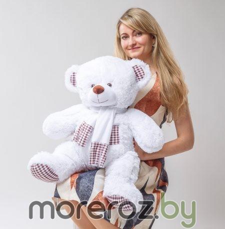 Купить Мишку SWEET Тоффи 85 см