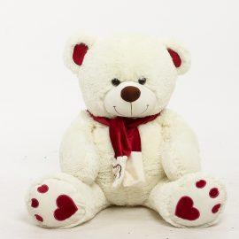 Купить Мишку MY LOVE 130 см