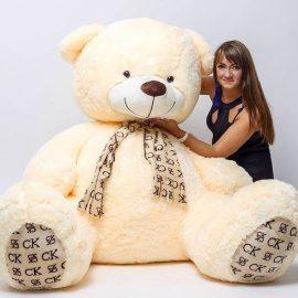 Купить Мишку Джонни 230 см