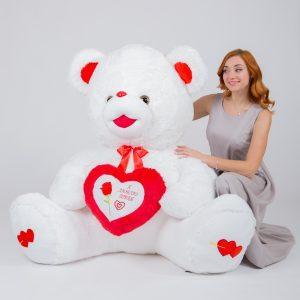 Купить Мишку Рафаэля 170 см