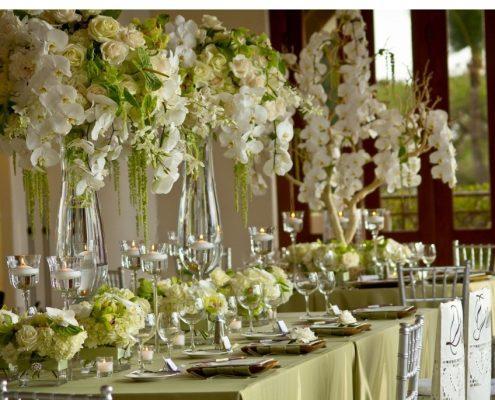 Где купить цветы жених и невеста
